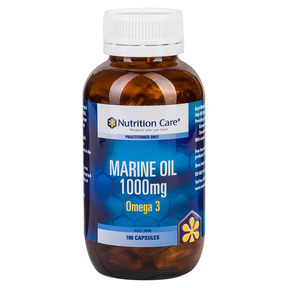 Marine_Oil_1000mg copy