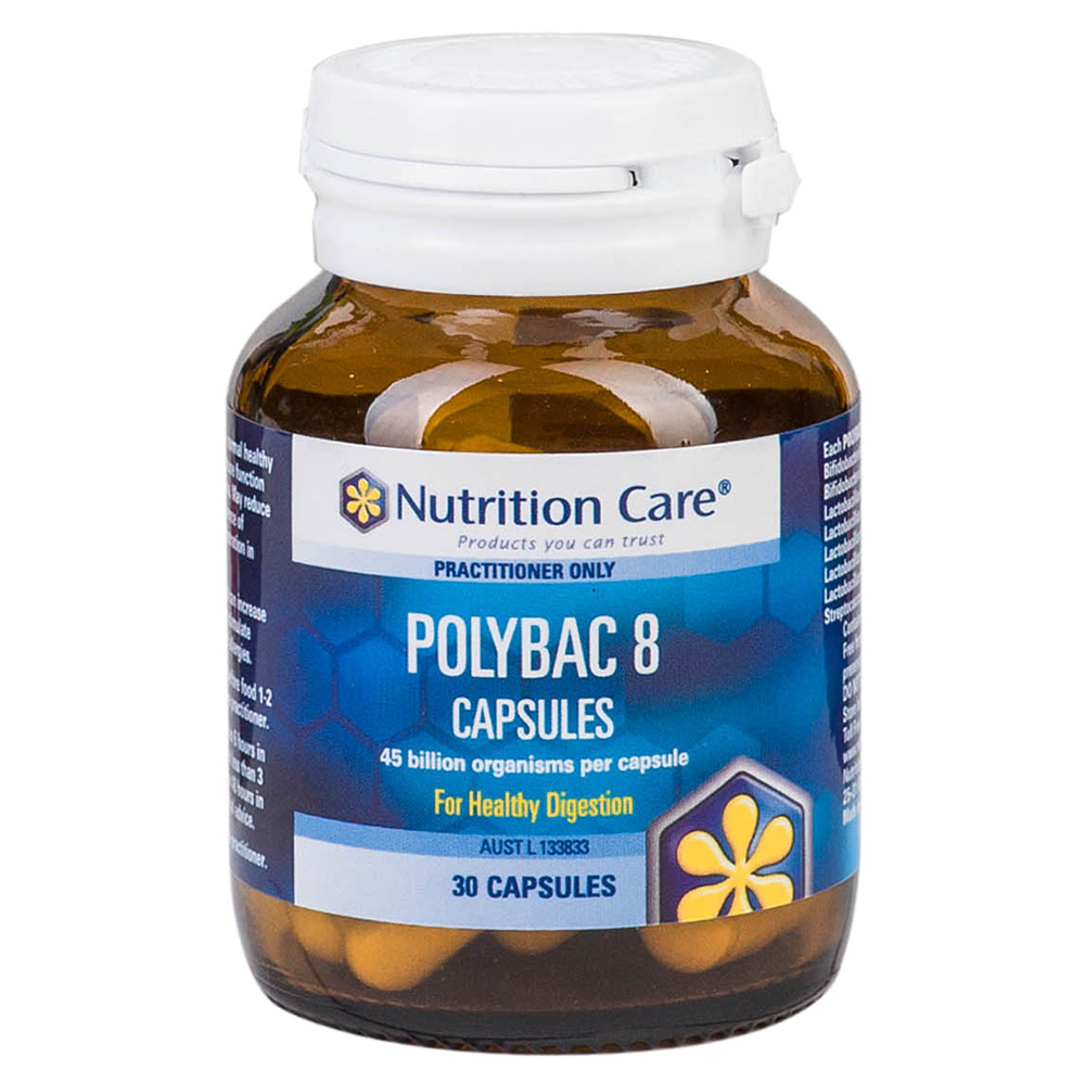 Polybac_8_Capsules copy