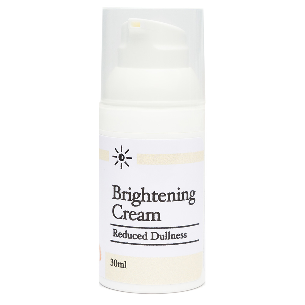 brighteningcream1
