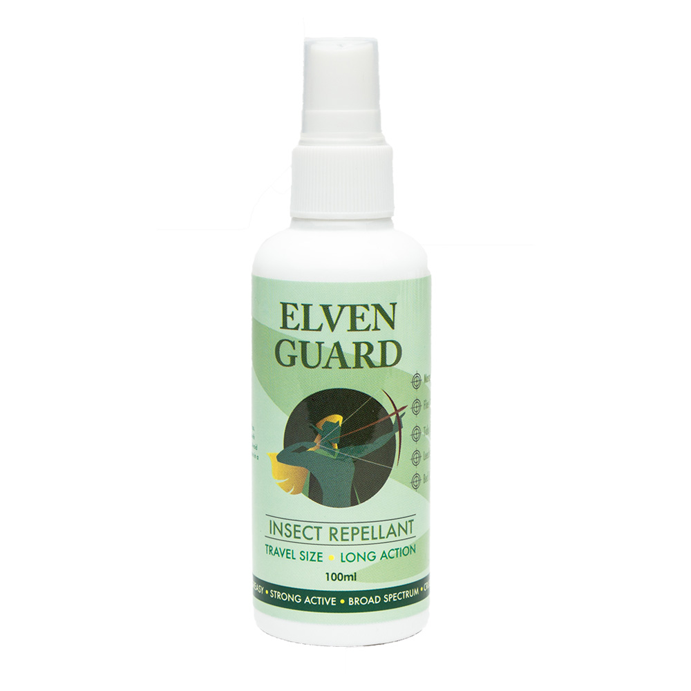 elvenguard1 copy